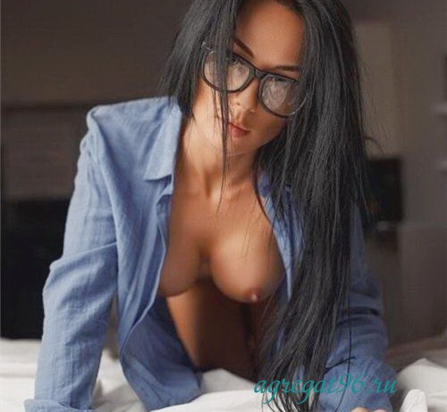 Проститутка на час в Туринске