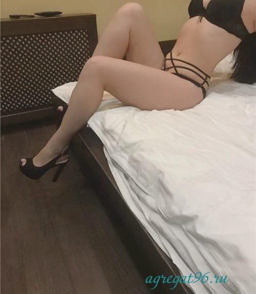 Проститутка Лоредана42