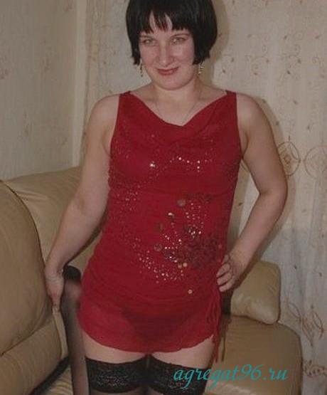 Проститутка Лерка42