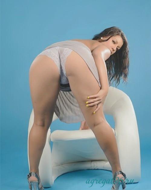 Реальная проститутка Сусана реал 100%